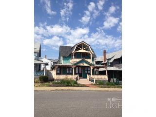 23 Ocean Avenue - Martha's Vineyard vacation rentals