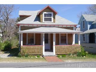 49 Tuckernuck Avenue - Martha's Vineyard vacation rentals