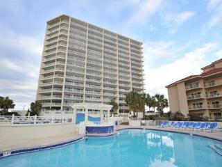 Tides at Tops'l 103 - Book Online!  Low Rates! Buy 3 Nights or More Get One FREE! - Destin vacation rentals