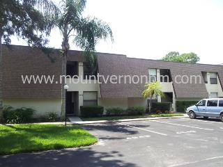 4640 Ringwood Meadow - Sarasota vacation rentals