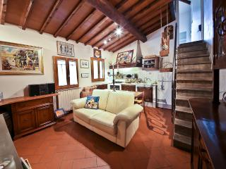 Charming 1b in Galluzzo - Florence vacation rentals