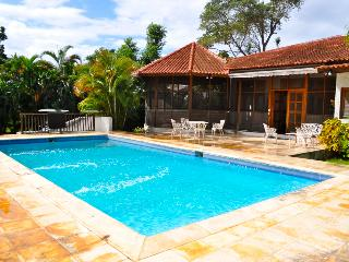 Villa Los Lagos 3 Bedroom - La Romana vacation rentals