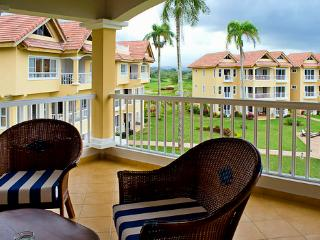 Apartment 2 Bedroom Sosua 75 - Sosua vacation rentals