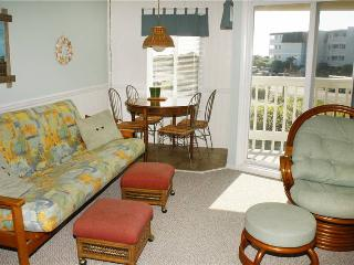 A Place At The Beach #140 - Atlantic Beach vacation rentals