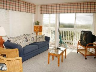 A Place At The Beach #171 - Atlantic Beach vacation rentals