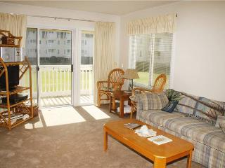 A Place At The Beach #190 - Atlantic Beach vacation rentals
