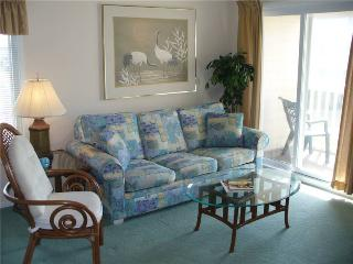 A Place At The Beach #201 - Atlantic Beach vacation rentals