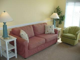 A Place At The Beach #232 - Atlantic Beach vacation rentals