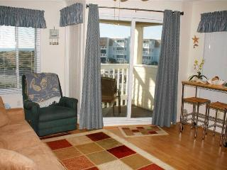 A Place At The Beach #235 - Atlantic Beach vacation rentals
