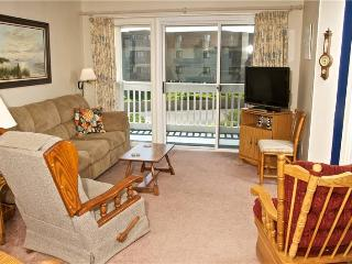 A Place At The Beach #266 - Atlantic Beach vacation rentals