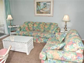 A Place At The Beach #291 - Atlantic Beach vacation rentals