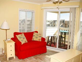 A Place At The Beach #309 - North Carolina Coast vacation rentals