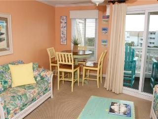 A Place At The Beach #341 - Atlantic Beach vacation rentals