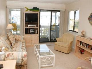 Seaspray 257 - North Carolina Coast vacation rentals