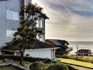 Annie's Windsong - Lincoln City vacation rentals
