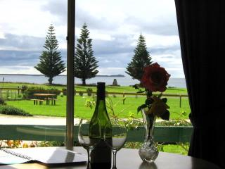 Wattlebird Cottage 2B/R - King Island vacation rentals