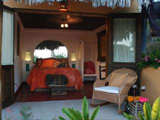 POSADA CHABELA, A PLACE IN THE SUN FOR EVERYONE - Tamazula vacation rentals