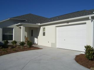 Villages, Florida Vacation Home - The Villages vacation rentals