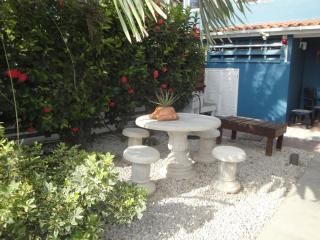 Bonaire's Best - ocean, pool, & air conditioning - Kralendijk vacation rentals