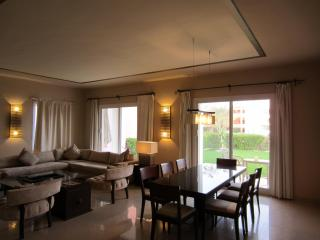 LUXURY 1 BD APARTMENT AT 5 STAR RESORT (8B1) - Egypt vacation rentals