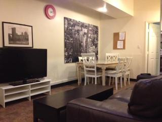 Huge Empire 2BR,2BA on 36st #1 - New York City vacation rentals