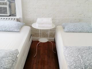 New Furnished Private Room 5 - New York City vacation rentals