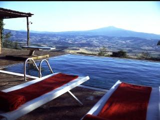 "Gorgeous Five Bedroom ""Tuscan Idyll"" - Florence vacation rentals"