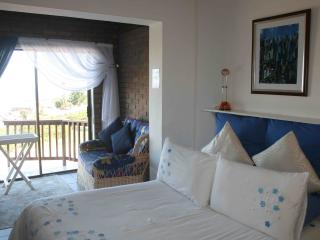 Kay cera SEAVIEW SELFCATERING - Mossel Bay vacation rentals