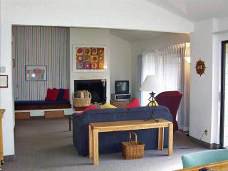 Lake Chelan Wapato Point Resort Ellowee J16 - Iowa vacation rentals