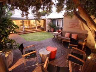 The Orient beach House - Fremantle vacation rentals