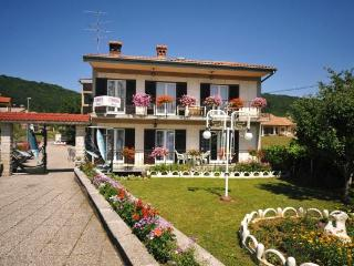 Guesthouse Rutar - Pasjak vacation rentals
