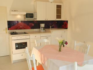 Apartment A2+2 near the beach - Vodice vacation rentals