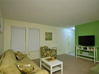 Ocean Reef 105 - Gulf Shores vacation rentals