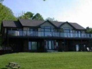 Ivy Lea Suites - Thousand Islands vacation rentals