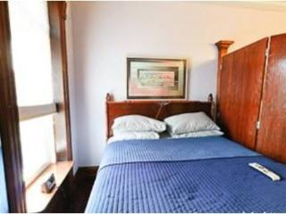 The Blues  Room - Brooklyn vacation rentals