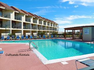 Gulfside Townhomes 30 - Gulf Shores vacation rentals