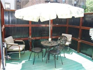 George Washington  Suite - Brooklyn vacation rentals