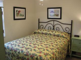 Sunrise Village Unit 116 - Budget Friendly - Gulf Shores vacation rentals