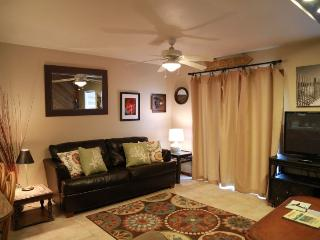3bd/3.5ba gulf front Townhome @Ocean Reef! - Gulf Shores vacation rentals