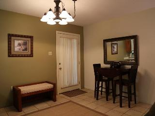 Sundial B3 - Gulf View - Gulf Shores vacation rentals