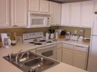 Tropic Isles 602 - Gulf Front - Gulf Shores vacation rentals