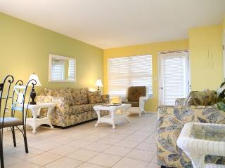 Island Sunrise 469 - Gulf Shores vacation rentals
