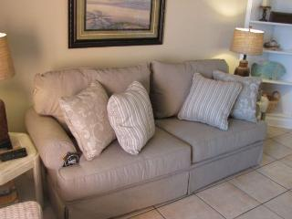 Seacrest 405 - Gulf Front - Gulf Shores vacation rentals