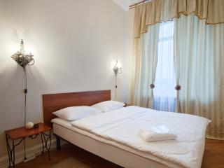 Arbat Soviet Legend - Moscow vacation rentals