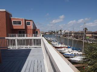 The Fisherman's Getaway - Corpus Christi vacation rentals