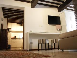 Il Vicoletto - Verona vacation rentals