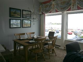 Oceanside Condo #1 - Hampton vacation rentals