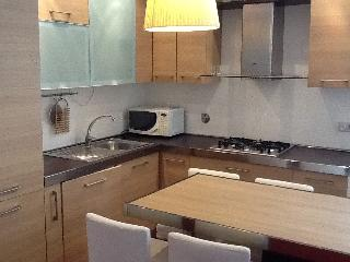 To R-Home with Love - Rome vacation rentals