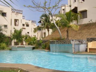 Ocean View Condo with Amenities 99 - Playas del Coco vacation rentals