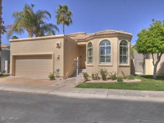 Scottsdale Furnished home on Golf Course & Lake - Scottsdale vacation rentals